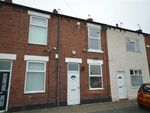 Thumbnail for sale in Melbourne Street, Denton, Manchester, Greater Manchester