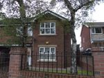 Thumbnail to rent in Whittle Gardens, 1A Whittle Street, Manchester, Greater Manchester