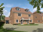 Thumbnail for sale in 3 The Brambles, Woolhampton