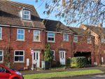 Thumbnail to rent in Crown Street, Smethwick