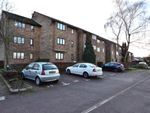 Thumbnail for sale in Grundy House, 8 Chiltern View Road, Uxbridge
