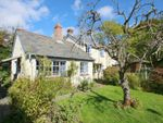 Thumbnail for sale in Manchester Road, Sway, Lymington, Hampshire