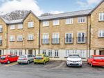Thumbnail to rent in The Colonnade, Lancaster, Lancashire