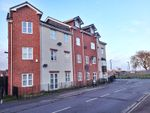 Thumbnail to rent in Keepers Gate, Allenton, Derby