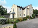 Thumbnail for sale in Garth Court, Bicester