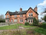 Thumbnail for sale in The Woodside, Baldwins Gate, Newcastle-Under-Lyme