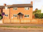 Thumbnail for sale in Sutcliffe Avenue, Stratford-Upon-Avon