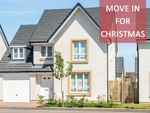 """Thumbnail for sale in """"Drummond"""" at Newtonmore Drive, Kirkcaldy"""