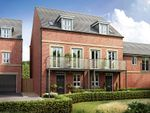 """Thumbnail to rent in """"The Greenwood"""" at Home Straight, Newbury"""