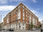 Thumbnail for sale in Bryanston Court I, George Street, Marylebone, London