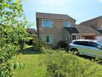 Thumbnail for sale in Cherry Orchard, Dereham