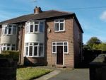 Thumbnail to rent in Track Rd, Batley