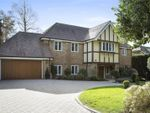 Thumbnail for sale in Green Lane, Cobham, Surrey
