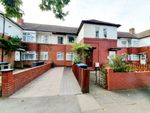 Thumbnail to rent in Livingstone Road, Southall