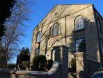 Thumbnail to rent in Shrewsbury Street, Glossop