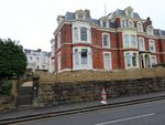 Thumbnail to rent in Ramshill Road, Scarborough