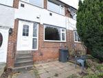Thumbnail to rent in Somerdale Gardens, Bramley, Leeds