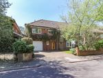 Thumbnail to rent in Glastonbury Grove, Jesmond