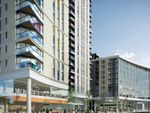 Thumbnail to rent in Sutton, London