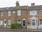 Thumbnail for sale in London Road, Teynham, Sittingbourne