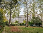 Thumbnail for sale in Wilton Crescent, London