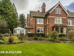 Thumbnail for sale in Redland Drive, Colwall, Malvern