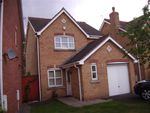 Thumbnail for sale in Goldencross Way, Brierley Hill