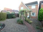 Thumbnail to rent in Lilac Grove, Rushden