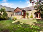 Thumbnail for sale in Barrasford, Hexham