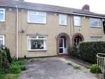 Thumbnail to rent in Claverham Road, Fishponds, Bristol
