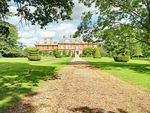 Thumbnail to rent in The Mansion, Hertford