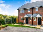 Thumbnail for sale in Birch Grove, Honeybourne, Evesham, Worcestershire