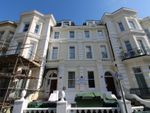 Thumbnail for sale in Trinity Crescent, Folkestone