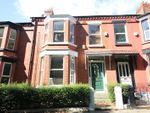 Property history Beechbank Road, Mossley Hill, Liverpool L18