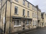 Thumbnail to rent in 8&9 Princes Street, Bath, Bath And North East Somerset