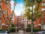 Thumbnail for sale in Fitzjames Avenue, London