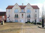 Thumbnail to rent in Hickory Lane, Hortham Village, Bristol