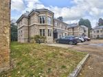 Thumbnail to rent in The Elms, Thicket Road, Houghton, Huntingdon, Cambridgeshire