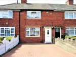 Thumbnail for sale in Turner Street, West Bromwich
