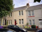 Thumbnail to rent in Bridwell Road, Plymouth