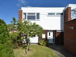 Thumbnail to rent in Madeira Close, West Byfleet
