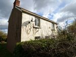 Thumbnail for sale in Bearse Common, St. Briavels, Lydney