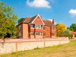 Thumbnail for sale in Rectory Lane, Sutton Valence, Maidstone