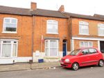 Thumbnail for sale in Junction Road, Northampton