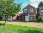 Thumbnail to rent in Ennion Close, Soham, Ely