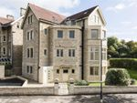 Thumbnail to rent in Forester Road, Bathwick, Bath