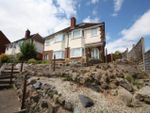 Thumbnail for sale in Astwood Road, Worcester, West Midlands