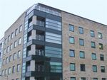 Thumbnail to rent in Stonegate House, Bradford