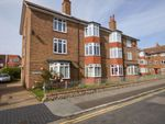 Thumbnail to rent in Redoubt Road, Eastbourne