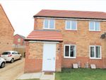 Thumbnail for sale in Finegan Place, Middlesbrough